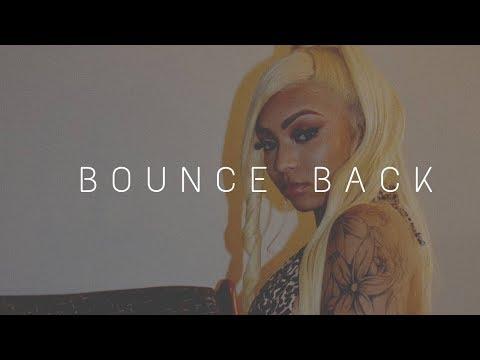 Cuban Doll Type Beat 2019 – 'Bounce Back' | Female Rap Beat