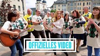 Stefanie Hertel - Plaun Bleibt Plaun (offizielles Video)