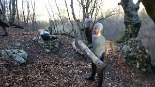 Крым Элитная Екатериненская качалка