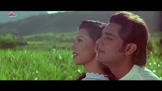 Pardesia itna bata sajna   daag the fire(1999)   beautiful romantic song   full hd 720p video song