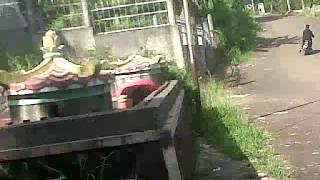 Download Video kuburan China 1 MP3 3GP MP4