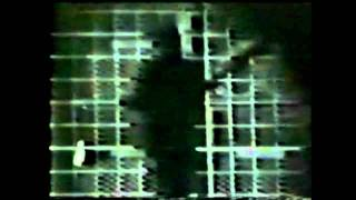AC/DC - Jailbreak [Part 1] - Live [Binghampton 1990]