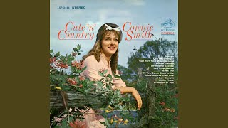 Connie Smith – Even Tho Video Thumbnail