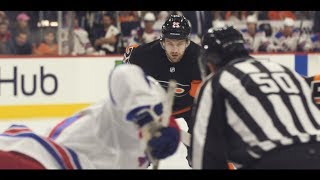 Flyers TV Original: