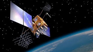 Удар по радиоволнам: как обмануть систему GPS?