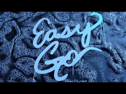 Grandtheft & Delaney Jane - Easy Go (Pham Remix) [Official Full Stream]