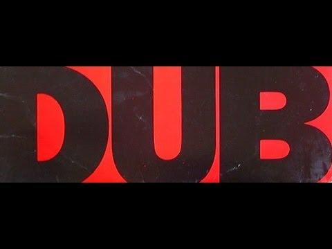 Bob Marley Extended DUB MIX