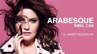 Sibel Can -  Arabesque Albüm Teaser -