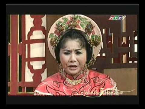 PTCL: Bài Ca Giữ Nước P30 (Chí Linh, Vũ Luân, Phượng Hằng...)