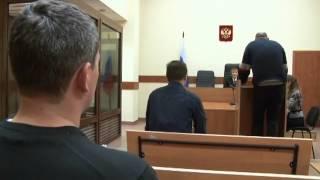 Как вести себя в суде  Доброе утро - Видеоархив - Первый канал