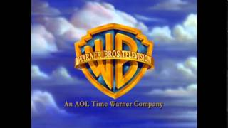 McNamara Paper Products/Wonderland Sound & Vision/Warner Bros. Television (2002)