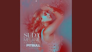 Play Suda