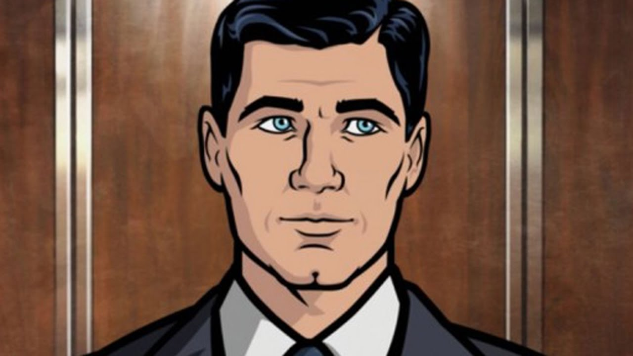 the untold truth of archer youtube