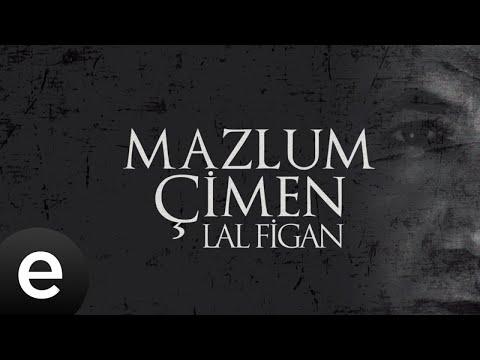 Mazlum Çimen - Bugün Nalan'ı Efkarım - Official Audio