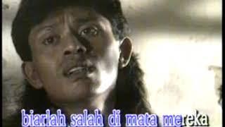 SUCI DALAM DEBU#IKLIM#MALAYSIA#KARAOKE