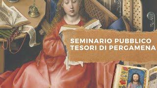 Antonio Ciaralli, Per datare: promemoria per la datazione delle testimonianze manoscritte