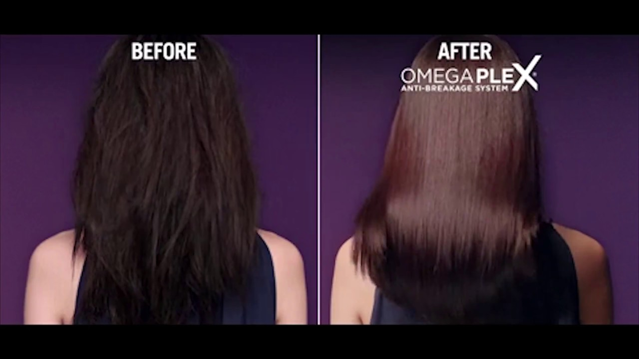 Color Expert By Schwarzkopf Youtube
