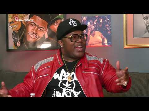 😂😂😂 Jack Thriller in the trap! with Karlous Miller and Clayton English
