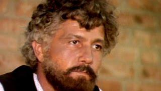 Цыган 2 серия (1979)