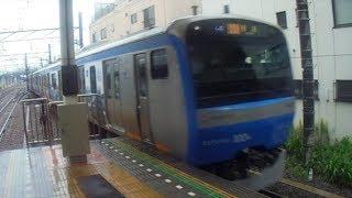 相模鉄道 11000系 IMA MUKASHI TRAIN
