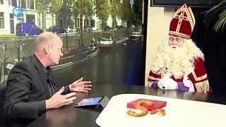 In Gesprek Met | Sinterklaas deel 1