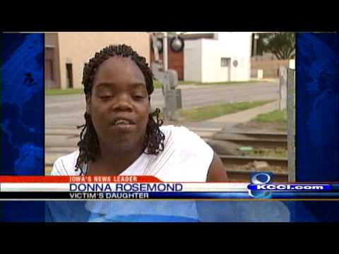family-in-shock-after-train-accident