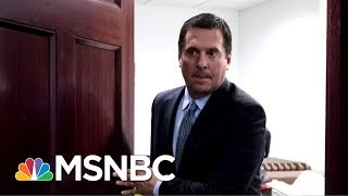 The GOP's 'Impossible Standard' For The FBI | Morning Joe | MSNBC