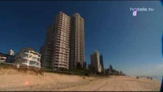Gold Coast Hotels: Paros On The Beach – Australia Hotels and Accommodation Hotels.tv