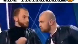 Чеченцы на Титанике😁😁😁