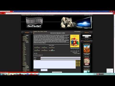 Lets Play Leisure Suit Larry Magna Cum Laude 100% Part 9 Porno Fee und Sweet Lou von YouTube · Dauer:  30 Minuten 54 Sekunden