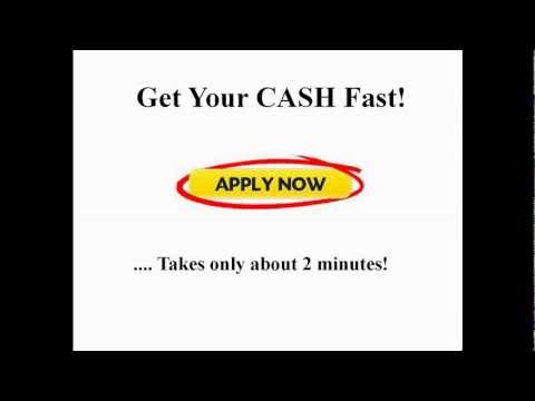 Payday Loans ❉ Payday Loans Online Direct Lenders Instant Approval from YouTube · Duration:  1 minutes 3 seconds