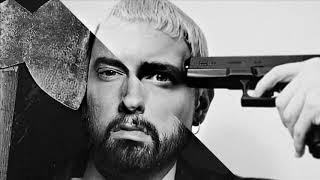 Eminem - New Game ft. 2Pac (2020)