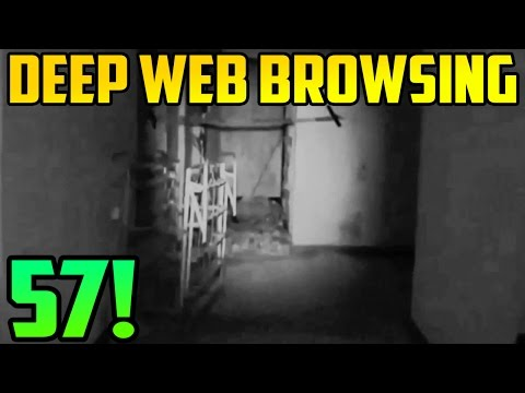 THE REALEST MASKS!?! - Deep Web Browsing 57