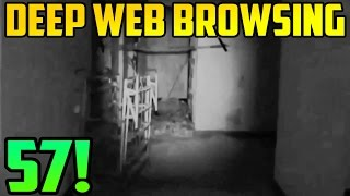 LOLITA SLAVE TOY!?! - Deep Web Browsing 57