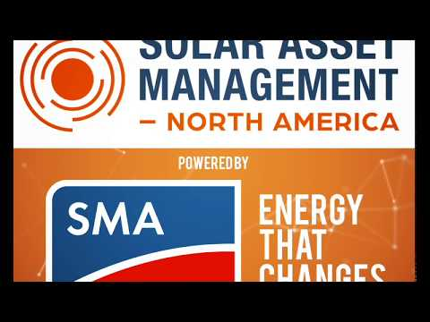 SAMNA 2020: Powered by SMA!
