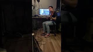 KIKA 6ix9ine feat. Tory Lanez version Violon [original] by Amined1