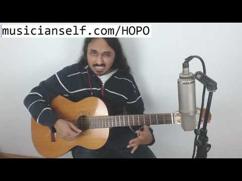 vande-mataram-how-to-raga-guitar-|-tabs,-slides
