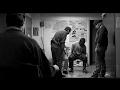 Liverpool (Documentary) Britain's Underworld