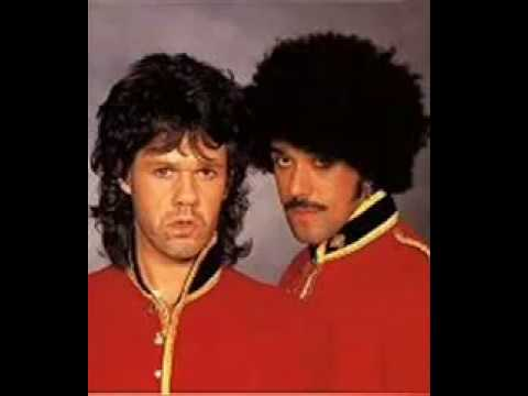 Gary Moore  Phil Lynott   Still in Love With You