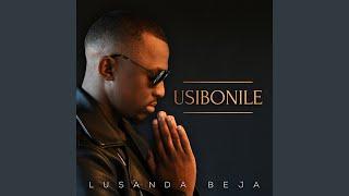 Gambar cover Usibonile