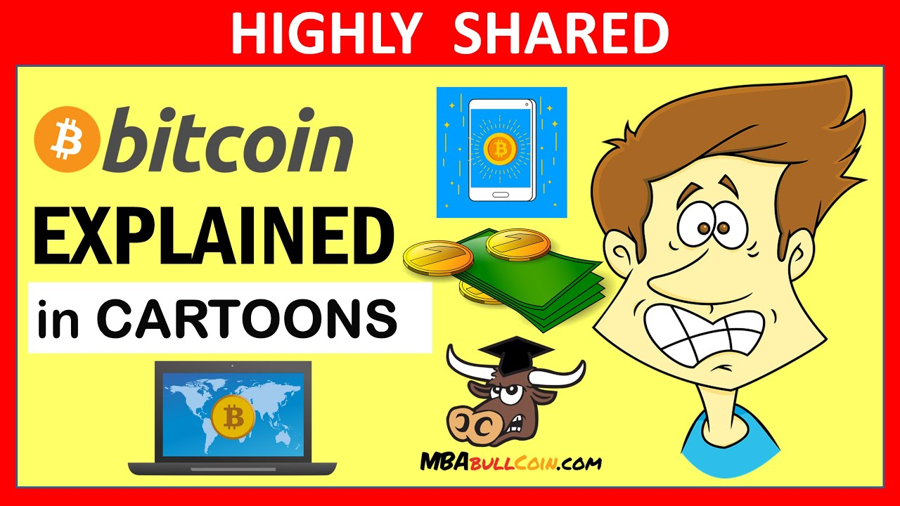 Bitcoins for dummies explained meaning estoril vs benfica betting expert free