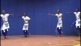 Rehoboth Ministries - Mwami ndagucyeneye thumbnail