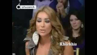 Lol Best jokes sur OTV dans le Bouquet libanais