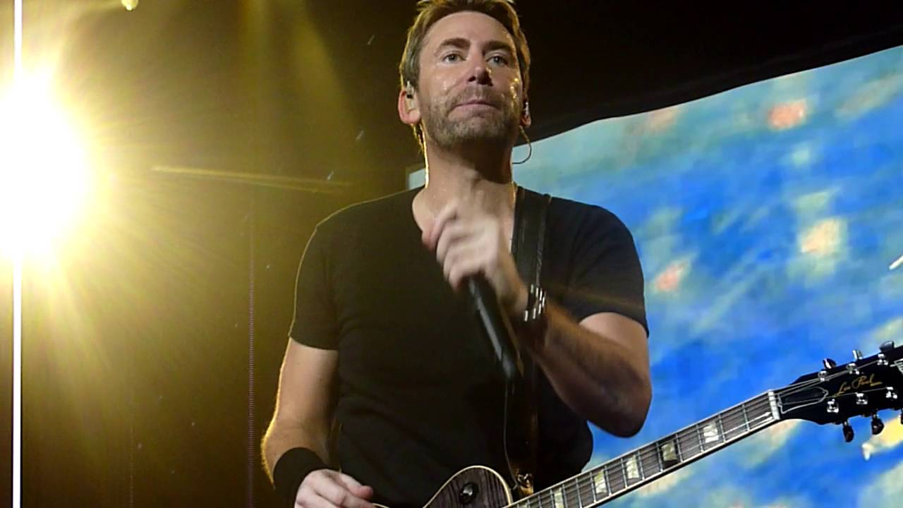 nickelback-what-are-you-waiting-for-live-in-prague-czech-republic-2016-first-row-avrilismydaydream