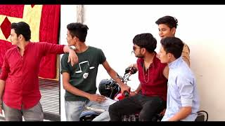 Gambar cover Hum Royenge Itna   Cute Little child Story   Emotional Story   Saddest Song Ever