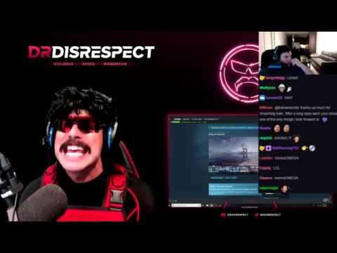 Reacting To Crazy LiveStreamFails Clips