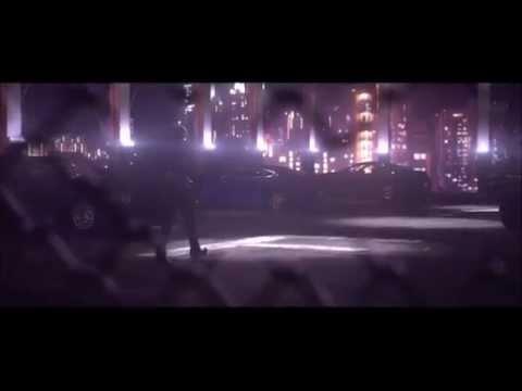 KannaPeach - Dillon Francis & DJ Snake - Get Low