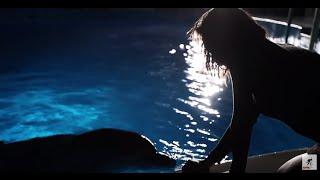 Как снимался клип IOWA - Одно и то же(Ivan Spell Remix)