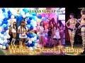 Girls of Walking Street, Pattaya : Shore Leave Adventures | Seaman VLOG ep 044