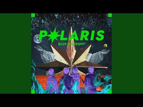 Polaris Instrumental